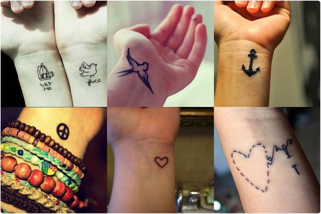 http://www.coisasdamartina.com/2013/10/ideia-tatuagens-pequenas-delicadas-e.html