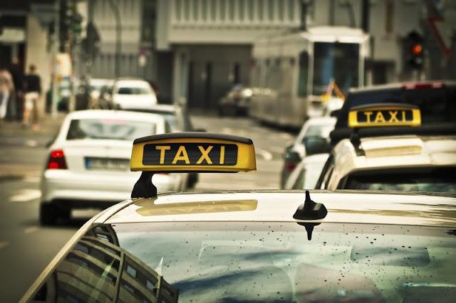 taxi-dolmenes-antequera
