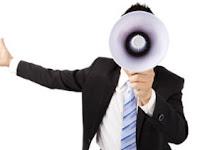 Jadi Master Dealer Pulsa - Gratis dan di Buatkan Blog Promosi Bagi Yang Ingin Mendaftarkan Orang (Downline)