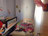 piso en venta almazora calle boqueras dormitorio