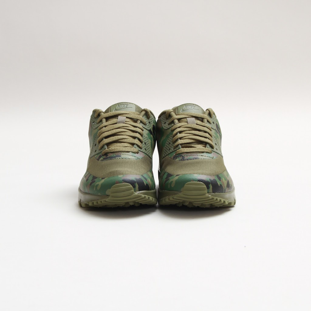 56bf89796e2 more photos 39c29 ed4ac nike air max 90 camo sp japan olive ...