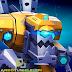 Tactical Monsters Rumble Arena -Tactics & Strategy v1.13.1 Hileli APK