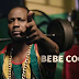 NEW VIDEO | Bebe Cool - Onepikira | DOWNLOAD Mp4 SONG