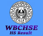 wb-hs-result-2016-wbresults-nic-in-12th-exam-result