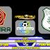 Agen Piala Dunia 2018 - Prediksi PS Tira vs PSMS Medan 11 Mei 2018