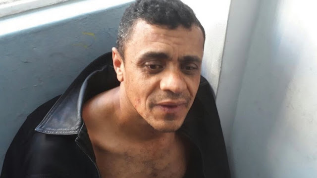 Gilmar Mendes nega pedido da Veja de entrevistar esfaqueador de Bolsonaro