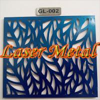 jasa laser cutting metal, stainless dan plat besi