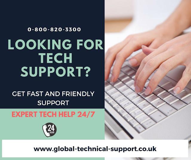 Norton Antivirus Support, Norton Customer Service, Norton Support UK,