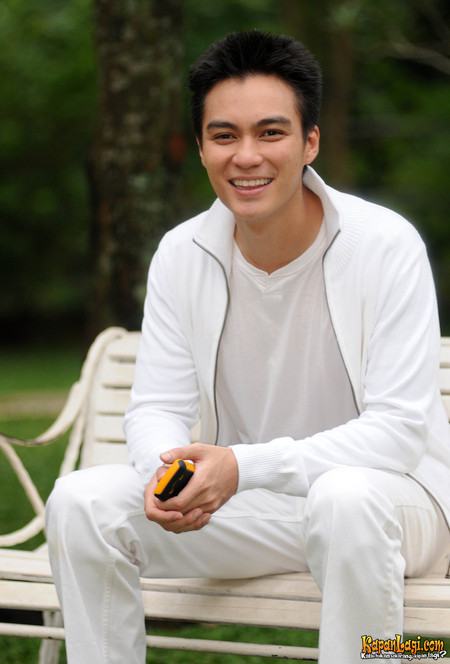 Image Result For Baim Wong