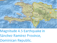 http://sciencythoughts.blogspot.co.uk/2017/02/magnitude-45-earthquake-in-sanchez.html