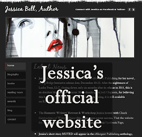 My Official Website