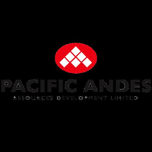 PACIFIC ANDES RESOURCES DEVLTD (P11.SI) @ SG investors.io