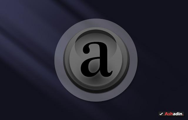 √ Cara pasti untuk merampingkan Ranking Alexa Blog