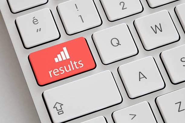 HSSC Constable GD Exam Final Result