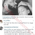 The Game claps back at troll who said he treats his daughter like his girlfriend