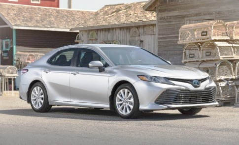 2018 toyota camry for sale Review, Ratings, Specs, Prices, and Photos
