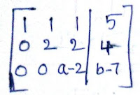 Matrices-Solution-Nature-11