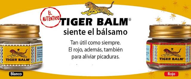 balsamo-tigre-tailandia