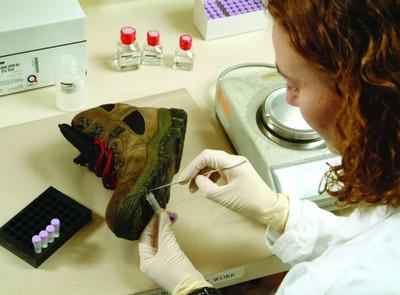 Galgotias University Galgotia University Adds Forensic