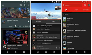 YouTube Vanced v13.43.50 Proper MOD APK
