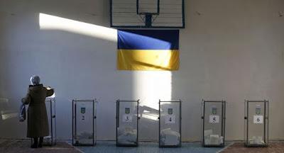 5 кандидатів знялися з виборів