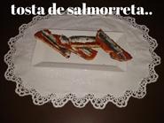 http://www.carminasardinaysucocina.com/2018/05/tosta-de-salmorreta-y-sardina-marinada.html