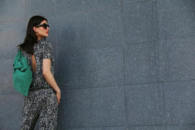stylistka poznań, stylistka, kombinezon, jak nosić kombinezony, novamoda style, novamoda streetstyle, styl na lato