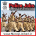 Recruitment 2018 -19 Notification is here for the various posts