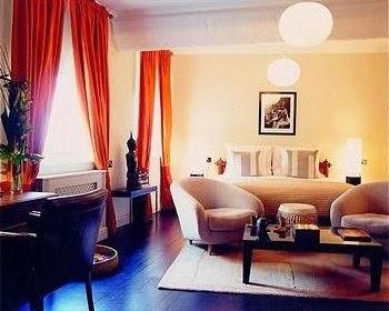 Feng Shui térrendezés a lakásban