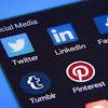 30 Hari Tanpa Media Sosial, Mampukah?