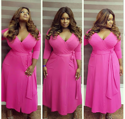 Toolz looking elegant in new photos