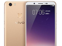 Vivo Y79 Android PC Suite Download