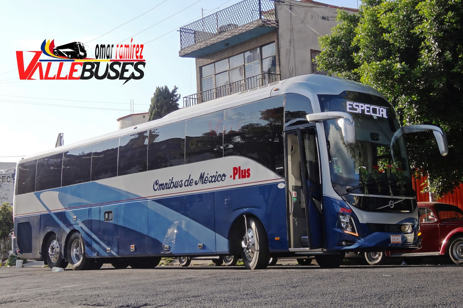 Boletos Precios Autobuses De De