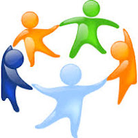 Membangun Blog Bisnis Prinsip Multi Level Marketing