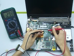 12 Jenis Kerusakan Laptop Dan Cara Memperbaikinya Rumah Syariah