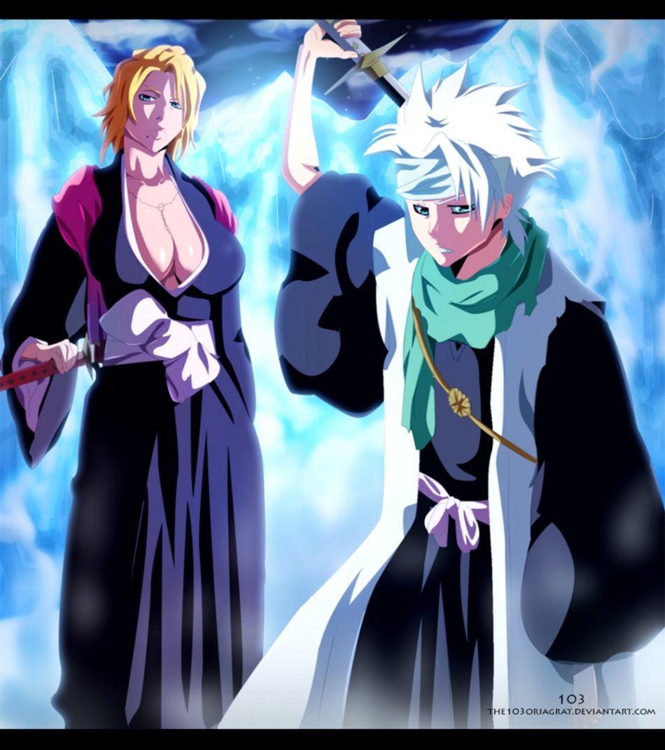ulquiorra cifer vs naruto and sasuke anime vice hd plus