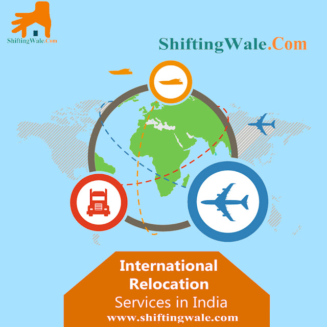 Packers and Movers Services from Delhi to Shimla, Household Shifting Services from Delhi to Shimla