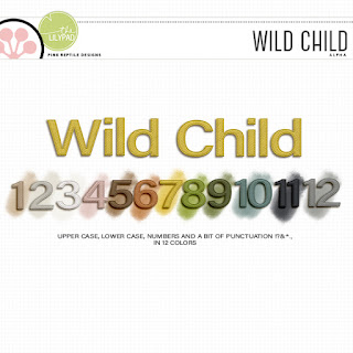 https://the-lilypad.com/store/Wild-Child-Alpha.html
