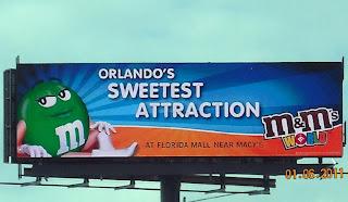 Iklan yang efektif
