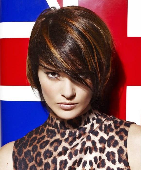 cortes de pelo para mujer ultimas tendencias