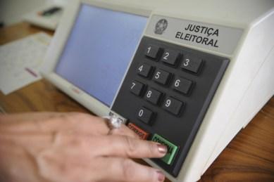 Definido calendário de eleição suplementar em 2 municípios do Ceará