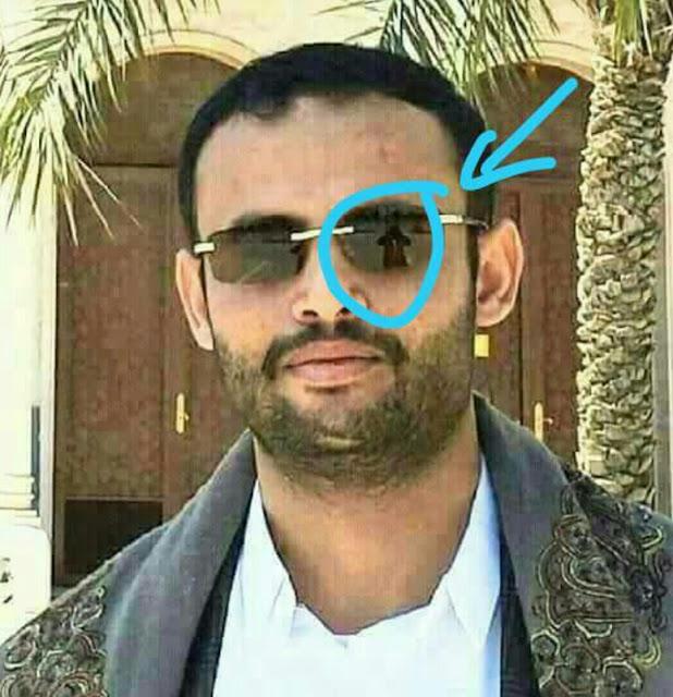 الرئيس مهدي المشاط يظهر في اول صورة له على مواقع التواصل الاجتماعي بعد مقتل صالح الصماد