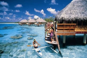 honeymoon-ideas-fiji