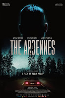 The Ardennes (2015) online y gratis