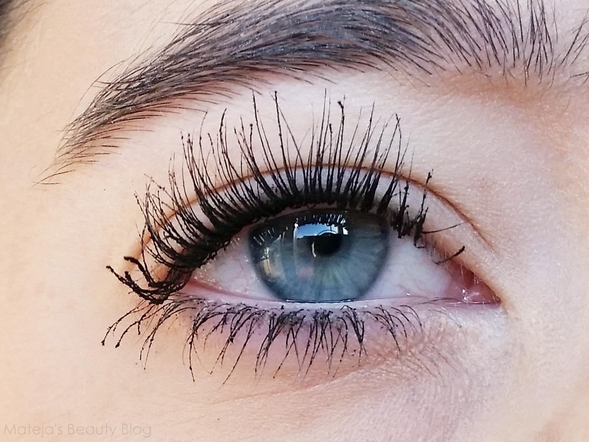 Volume mascara meaning – Your modern make-up baby
