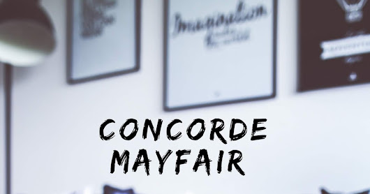 Reasons Why Concorde Mayfair Is Ideal For A Quality Lifestyle At An Affordable Price
