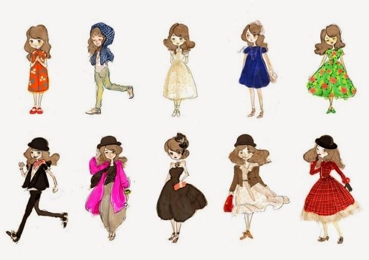 Ocrun Fashion Lolita Clothing Clothing Designer