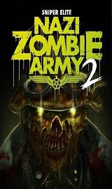 a3f356219c5c1ffa5f6e412fd2203db4bf4bb17c - Sniper Elite Nazi Zombie Army 2-FLT