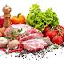 Dieta para subir peso - Dietas para ganar peso