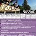 Pakej Percutian 3 Hari 2 Malam Ke Pulau Tioman 2018 - Paya Beach Resort ~ Tioman Island